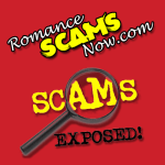 scams-exposed banner alert