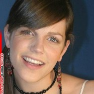 KNOW YOUR ENEMY: Bobbi Starr - Do You Know This Girl? Image/Photo