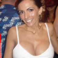 KNOW YOUR ENEMY: Catalina Cruz - A Favorite Of African Scammers Image/Photo