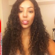 KNOW YOUR ENEMY: Melanie Iglesias - Another Favorite Of African Scammers Image/Photo