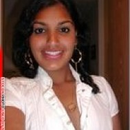 SCAMMER GALLERY: Scammer Royalty Image/Photo