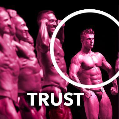 trustdontdsuc]