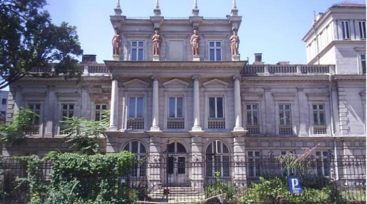 Acestea sunt cele mai scumpe case din România