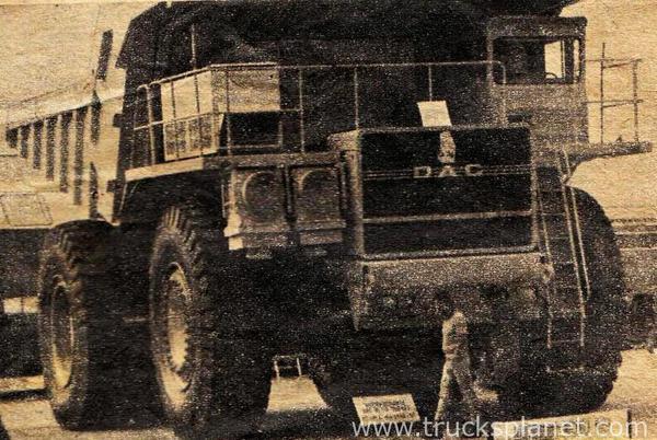 dac-120-de