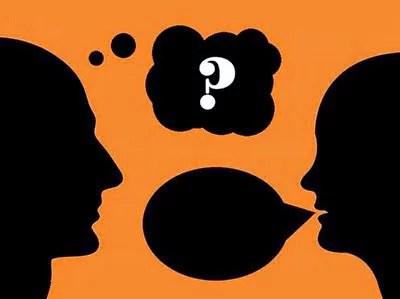 Por que muitos não conseguem falar línguas estranhas