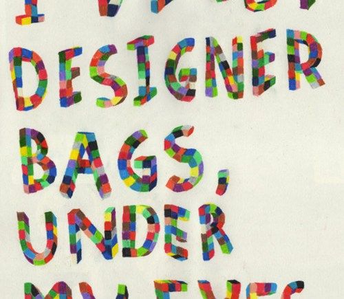 tumblr_designer bags