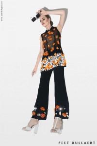 Iris-van-Berne-Fronts-Peet-Dullaert's-Fall-2012-5-600x900