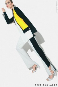 Iris-van-Berne-Fronts-Peet-Dullaert's-Fall-2012-7-600x900
