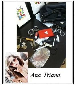 ana triana