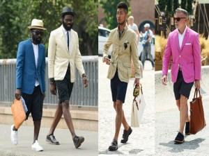 europe men fashion week 12_B
