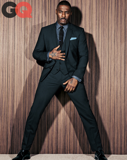 idris-elba-gq-magazine-october-2013-fall-style-04