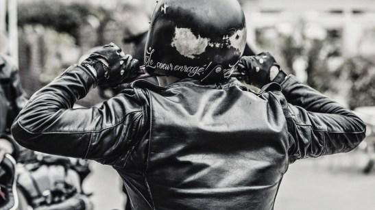 men style black white aug 14_19