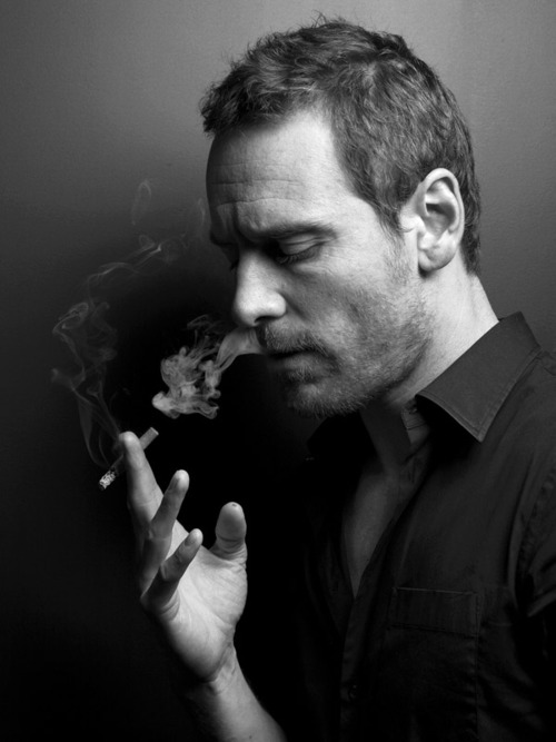 men style smoking signals 4