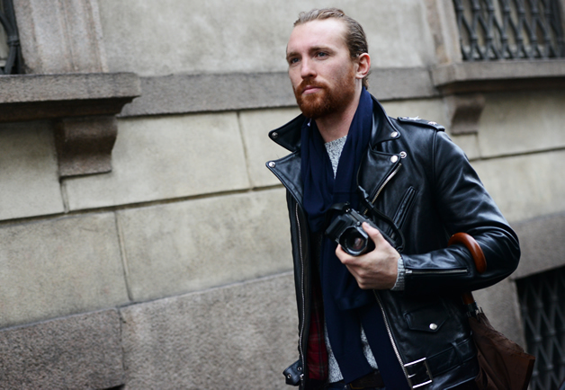 menstyle leather biker jackets 17