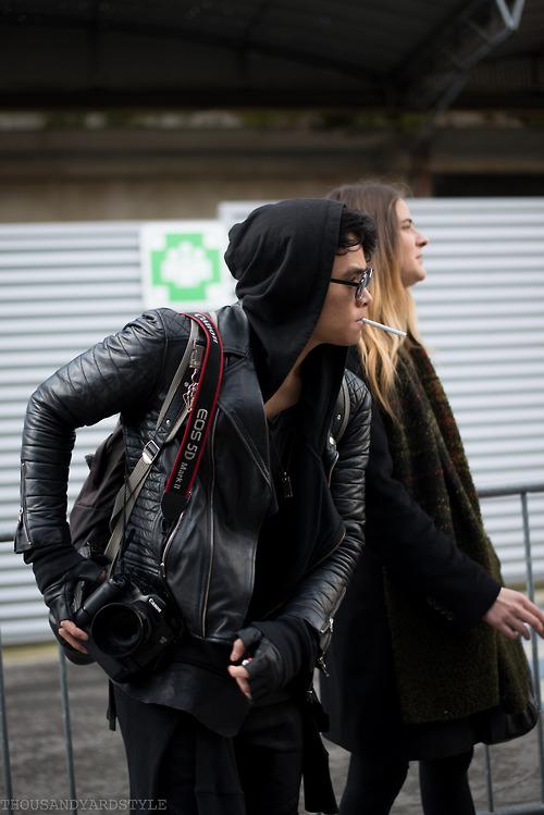 menstyle leather biker jackets 24
