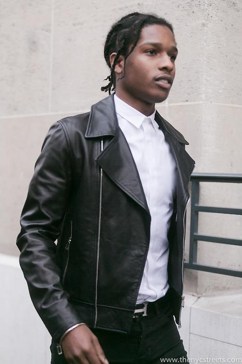 menstyle leather biker jackets 25