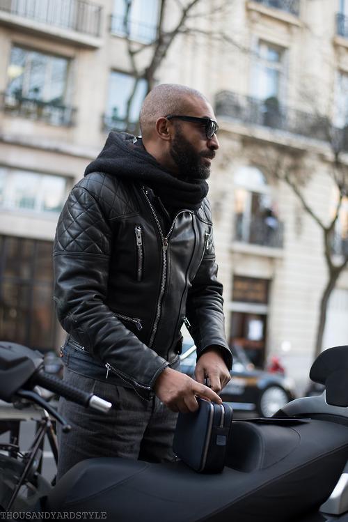 menstyle leather biker jackets 26