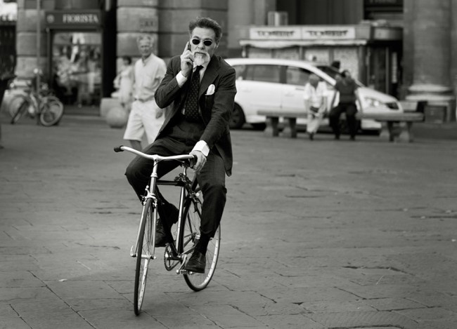 menstyle men and bikes 2014 _c