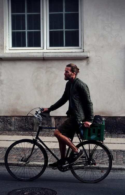 menstyle men and bikes 2014 _f