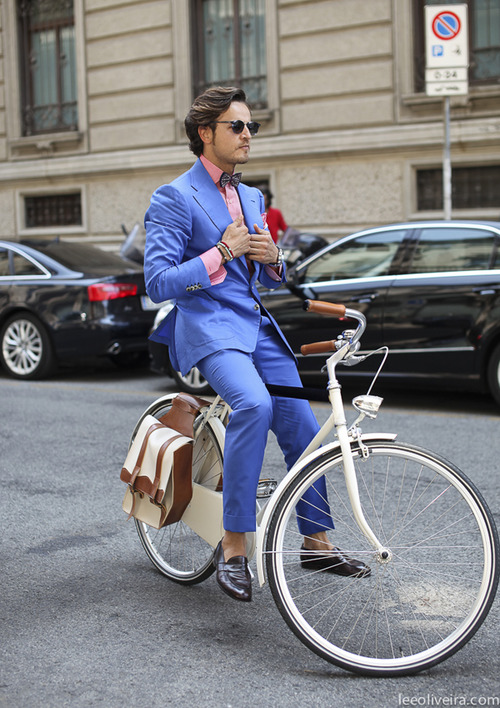 menstyle men and bikes 2014 _m
