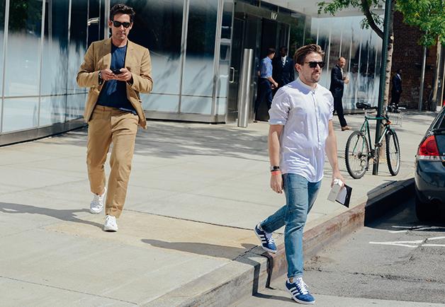 menstyle ss15 streetstyle