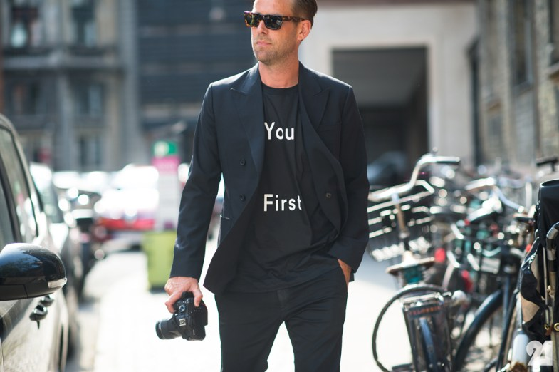 menstyle ss15 streetstyle 9