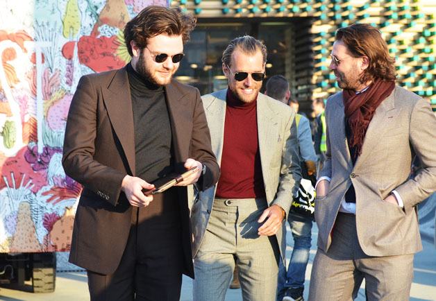 pitti uomo turtleneck 2