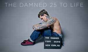 the-damned-cover