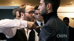 tom ford own network