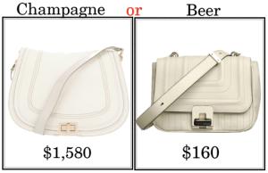 white crossbody bags 2