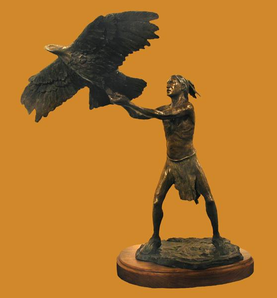 eagle_catcher._bronze