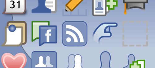 facebook-secrets