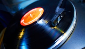 I Miss Vinyl