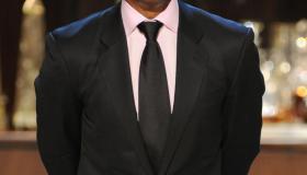 Spike TV's 'Eddie Murphy: One Night Only' - Show