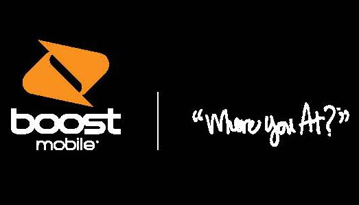 Boost Mobile Remote
