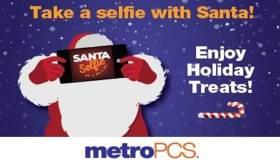 Metro PCS Remote 2