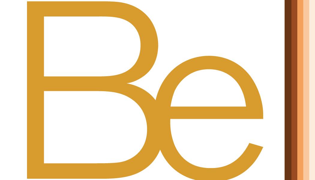 BE Expo Logo