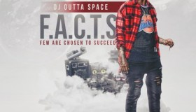 dj outta space