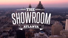 The Showroom Atlanta Trailer Realeased