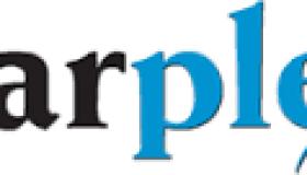 Carplex logo