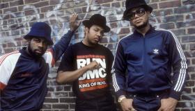 hiphopsince1987.com