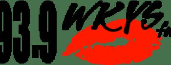 kys logo main