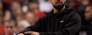 Indiana Pacers v Toronto Raptors - Game Five