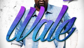 Wale At Bliss October 8th