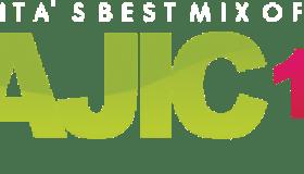 WAMJ-FM_site header_logo
