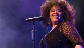 Jill Scott In Concert - New York, NY