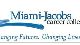 Miami Jacobs