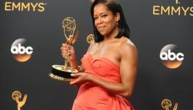 68th Annual Primetime Emmy Awards - Press Room