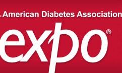 American Diabetes Expo