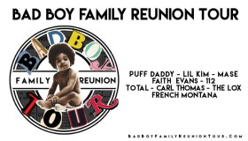 Bad Boy Reunion